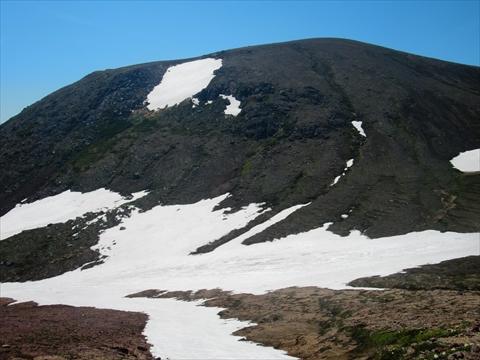 150711-35大雪.JPG