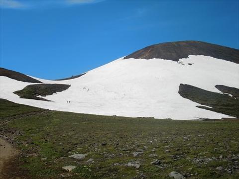 150711-36大雪.JPG
