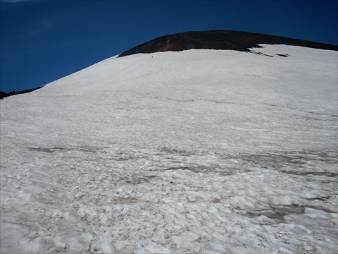 150711-37大雪.JPG