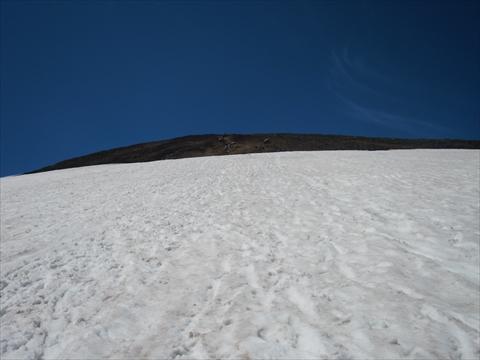 150711-38大雪.JPG