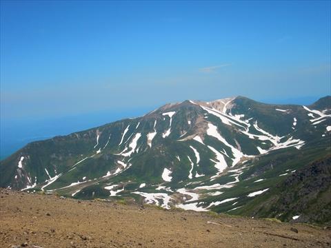 150711-50大雪.JPG
