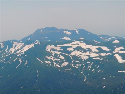 150711-52大雪.JPG