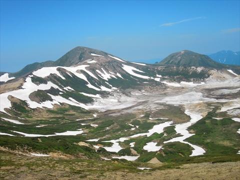 150711-56大雪.JPG