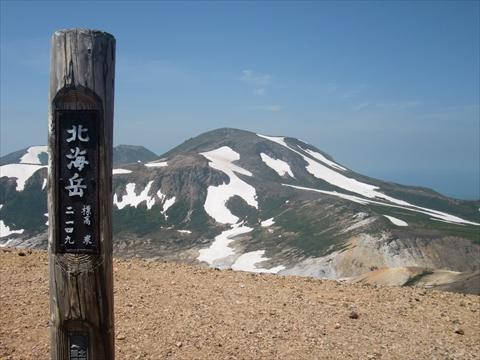 150711-59大雪.JPG