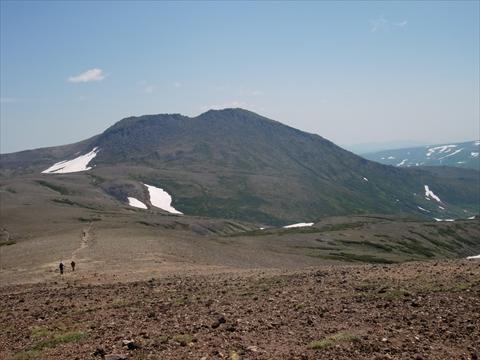 150711-60大雪.JPG