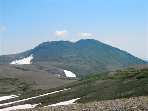 150711-64大雪.JPG