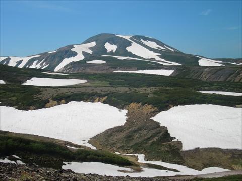 150711-65大雪.JPG