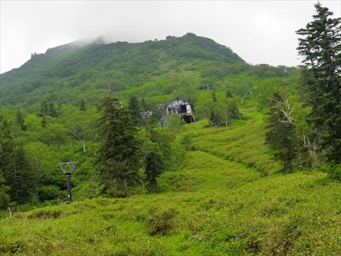 150725-03黒岳.JPG
