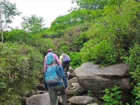 150725-05黒岳.JPG