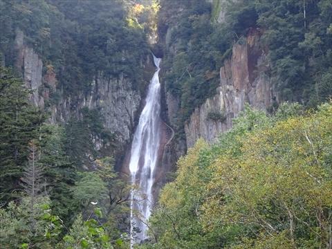 150921-31流星の滝.JPG