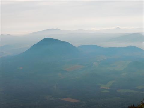 150924-12羊蹄山.JPG
