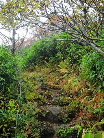 150924-13羊蹄山.JPG