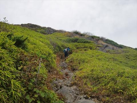 150924-21羊蹄山.JPG