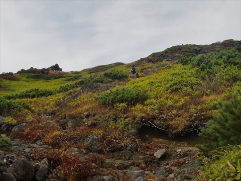 150924-22羊蹄山.JPG