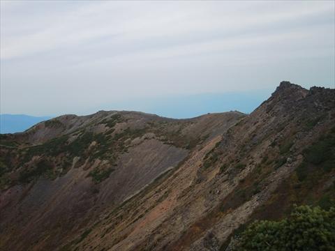 150924-24羊蹄山.JPG