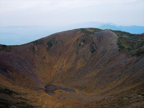 150924-25羊蹄山.JPG