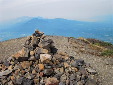 150924-26羊蹄山.JPG