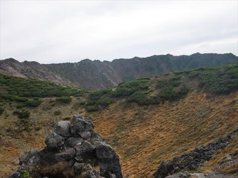 150924-27羊蹄山.JPG