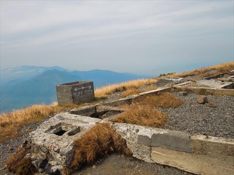 150924-28羊蹄山.JPG
