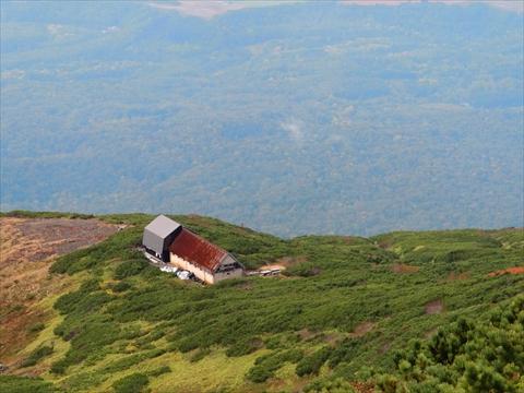 150924-29羊蹄山.JPG