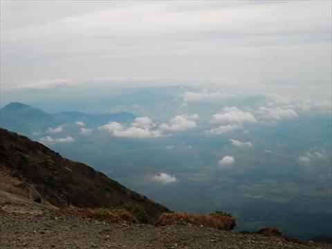 150924-30羊蹄山.JPG