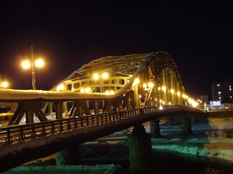 160121-6旭橋.jpg