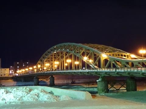 160121-7旭橋.jpg