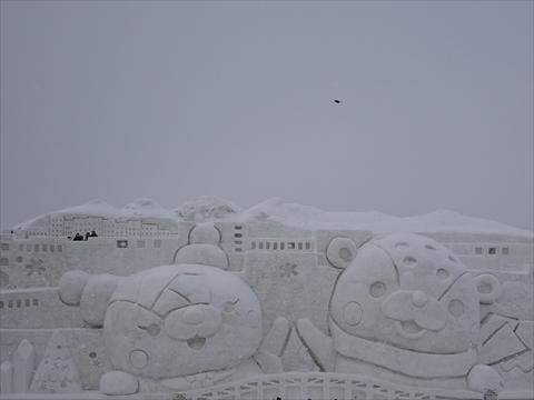 160211-12冬まつり.jpg