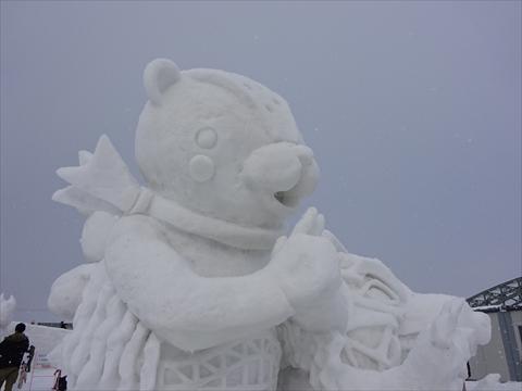 160211-13冬まつり.jpg
