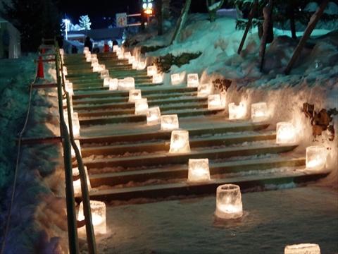 160211-49旭山動物園.JPG