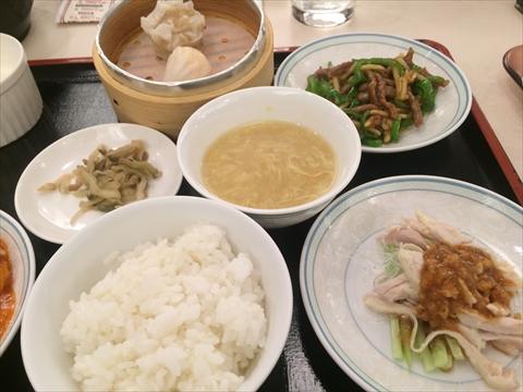 160222-4四川飯店.jpg