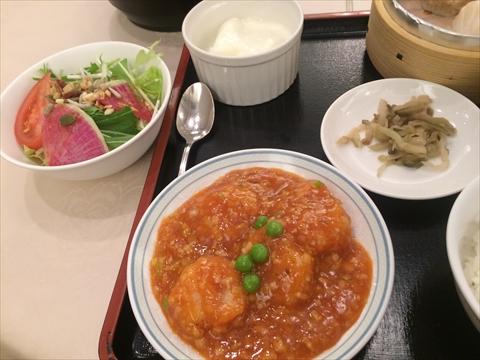 160222-5四川飯店.jpg