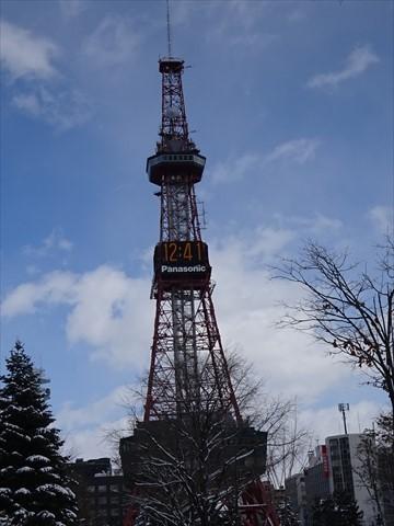 160222-6テレビ塔.jpg