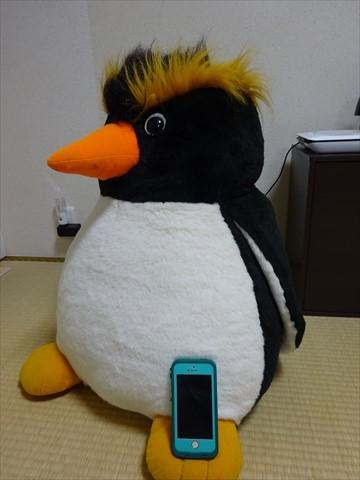160220-031ペンギン.jpg