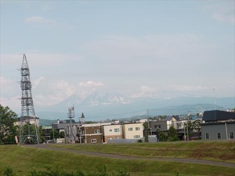 160612-25旭川.JPG