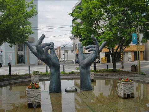 160612-28旭川.JPG