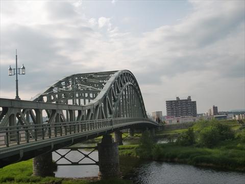 160612-32旭川.JPG