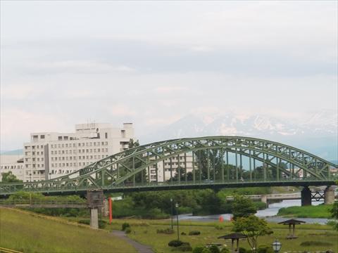 160612-36旭川.JPG