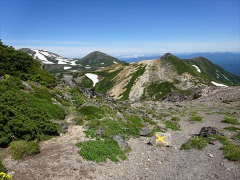 160712-24赤岳.jpg