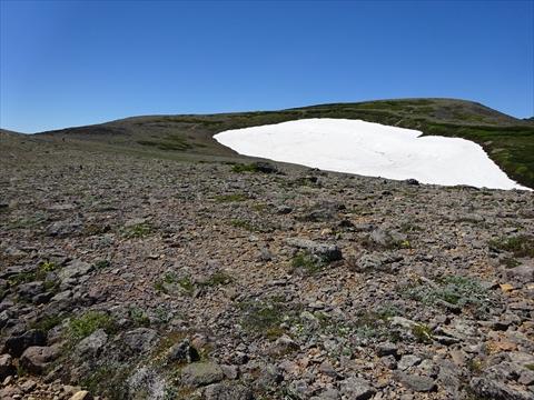 160712-25大雪.jpg