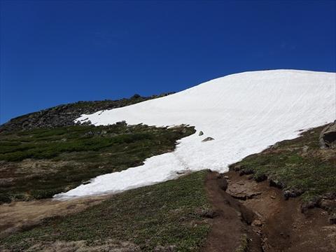 160712-39白雲岳.jpg