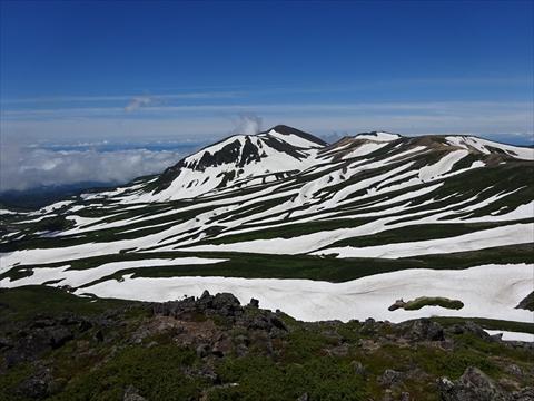 160712-41白雲岳.jpg