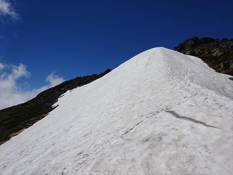 160712-43白雲岳.jpg