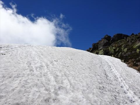 160712-44白雲岳.jpg