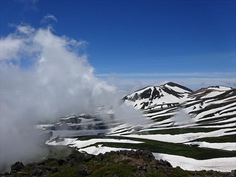 160712-46白雲岳.jpg