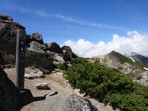 160712-48赤岳.jpg