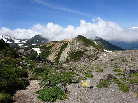 160712-49赤岳.jpg