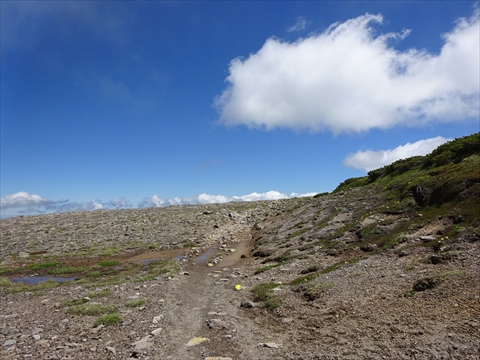 160712-51赤岳.jpg