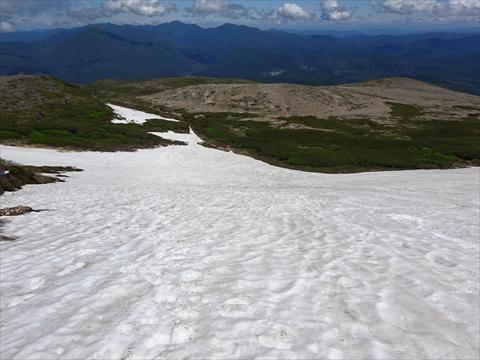 160712-52赤岳.jpg