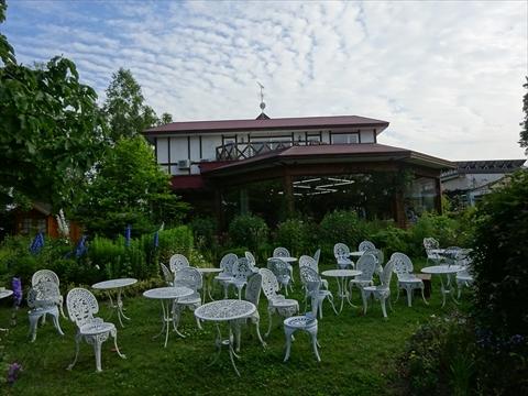 160716-89紫竹ガーデン.jpg